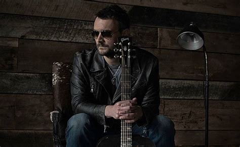 eric church fan eric church quot like a wrecking quot and lyrics