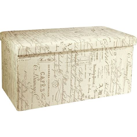 Ottoman Alphabet Buy Home Large Fabric Ottoman Script At Argos Co Uk Your Shop For Ottomans Storage