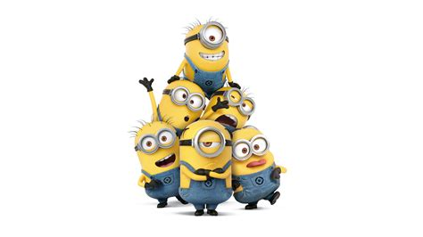 wallpaper minions despicable     movies  popular  wallpaper  iphone