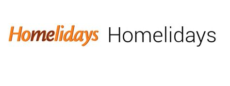 sito per affittare appartamenti homelidays il sito per affittare vacanza e appartamenti