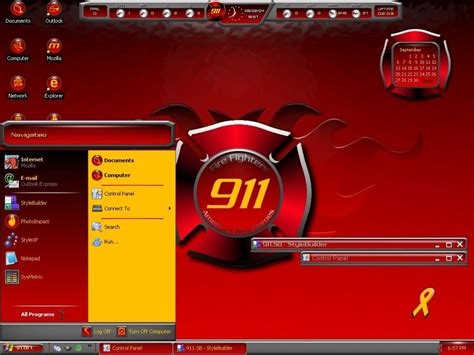 pc all themes free download style xp with skins and wallpapers free download porliato