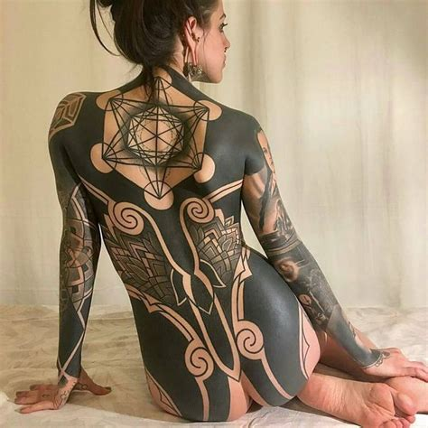 full body tattoo lady 54 best full body tattoo nude body tattoos for girls and