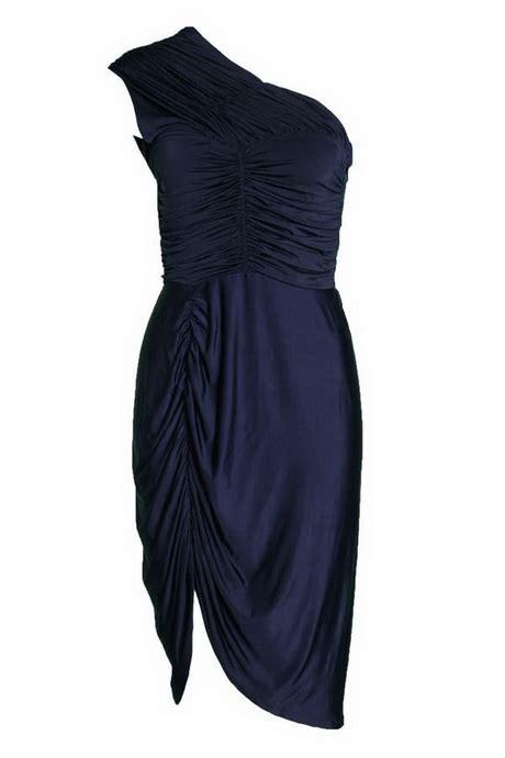 Günstige Tischdeko Selber Machen 2202 by Konfirmationskleid Blau Lila Mit Kragen G 195 188 Nstige