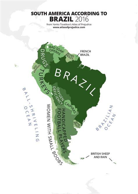 latin america tourism and tourist information information