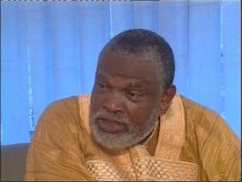 nigerian nollywood celebrities who have dead nigerian celebrities who died between 2011 and 2013 see