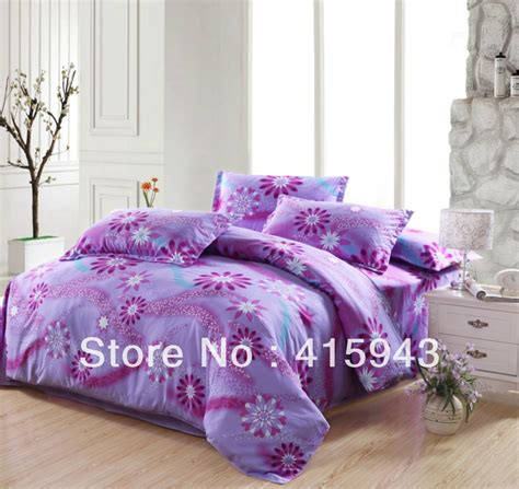 purple velvet comforter set velvet comforter set purple bedspreads and comforters