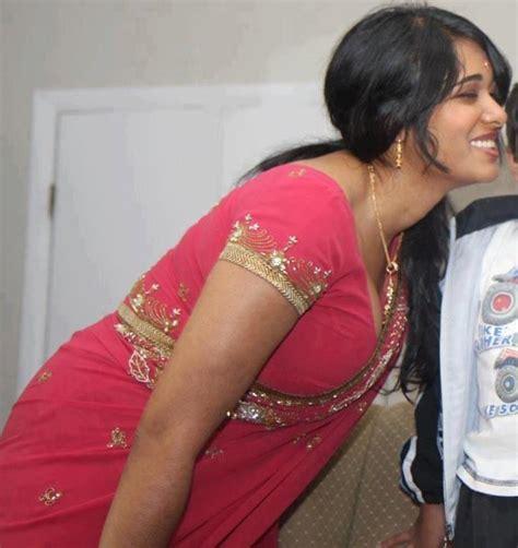telugu hot aunties telugu aunty removing blouse pics silk blouses