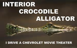 interior crocodile alligator by youoweadam on deviantart