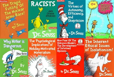 dr seuss picture books 301 moved permanently