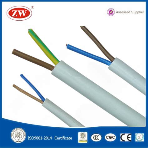 buy electrical cable stocks of different types electric cable with fast