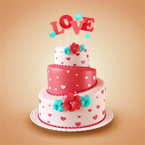 Cake Designs by La Moda Cake Design