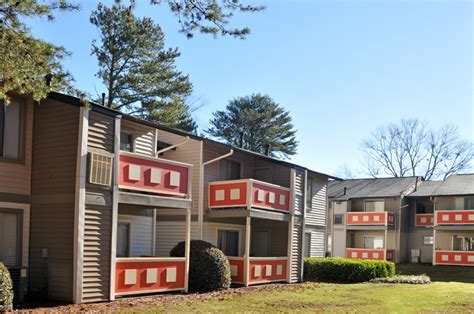 Apartments Atlanta Dunwoody The Parc At Dunwoody Dunwoody Ga Apartment Finder