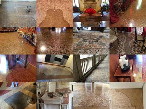 pavimento veneziano prezzi pavimento veneziano prezzi pavimenti in resina costi