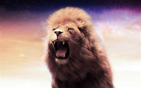 wallpaper mac lion hd osx lion wallpaper high definition wallpapers high