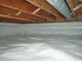 wilcox basement systems crawl space repair encapsulation in utica syracuse