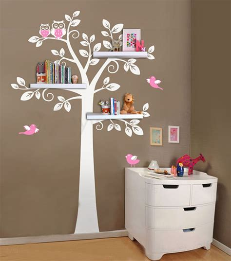 murales da 25 best ideas about autocollants d arbre muraux sur