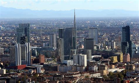 unicredit bologna sede centrale ansa al qatar i grattacieli di porta nuova a