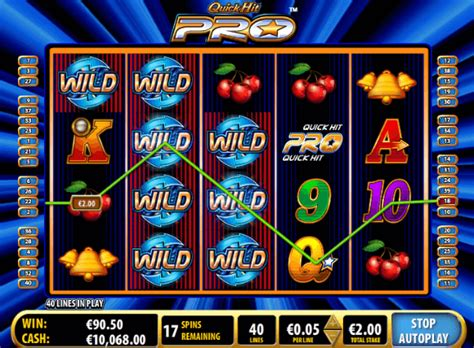 quick hit pro slot     prochinko  spins