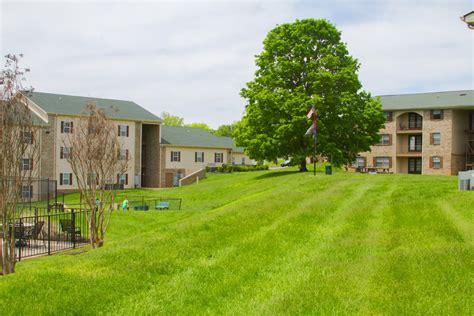 landscaping clarksville tn mowtime lawn maintenance clarksville tn