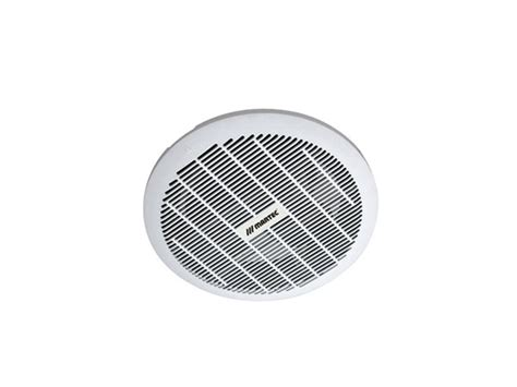 ducted exhaust fan bathroom universal tile ventilators bathroom fans kitchen