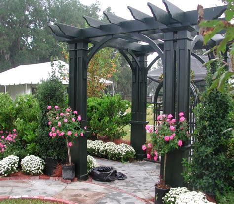 make your own pergola make a stunning garden pergola by your own pergola gazebos