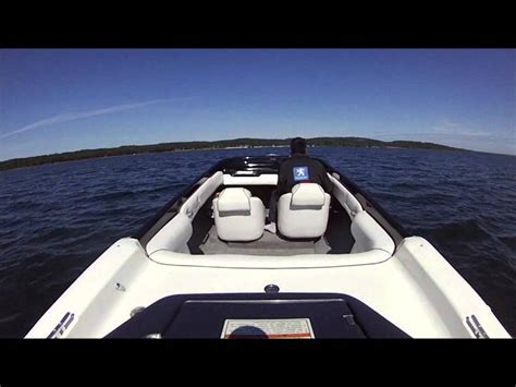 v rings boat speed boat ring 20 top speed 111km h 69 mph youtube