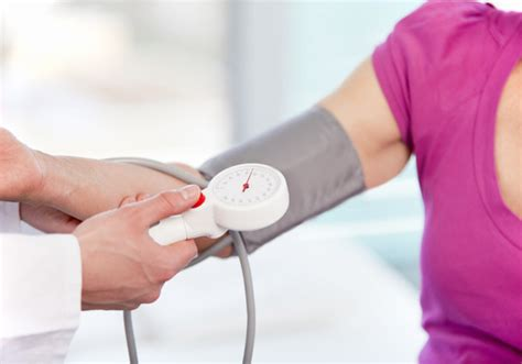 0 3 protein in urine in pregnancy preeclsia a common pregnancy complication fitness
