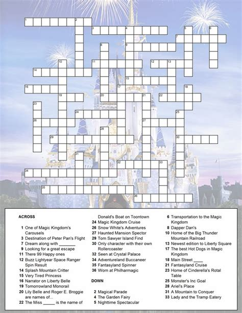 printable world puzzle 77 best images about puzzles on pinterest maze word