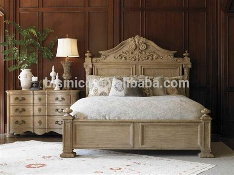 luxury spanish colonial revival style bed retro bedroom