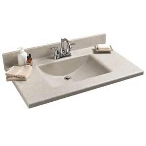 Vanity Top Period Bath Supply Company