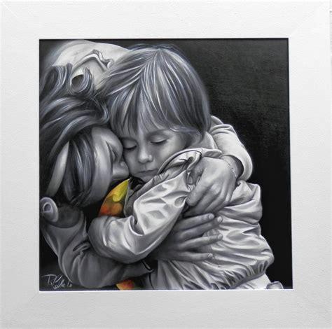 imagenes blanco y negro con color blanco negro y color almas con color