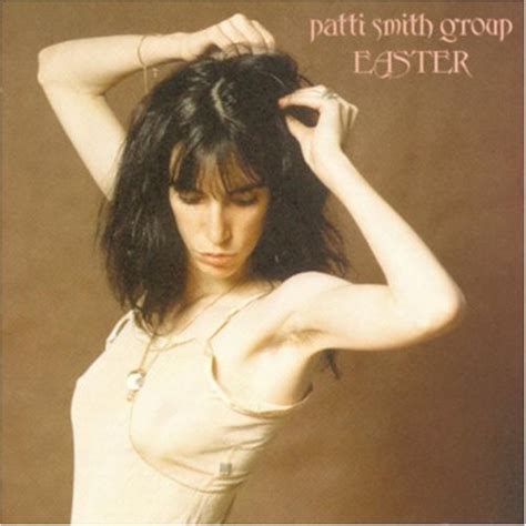 patti smith best album the stammering poet patti smith and toads
