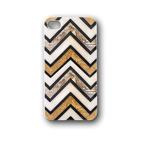 Wood Iphone 4 4s 5 5s wood tree chevron iphone 4 4s 5 5s 5c samsung