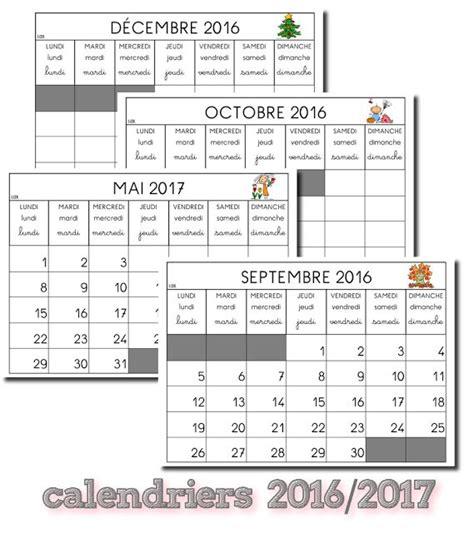 Calendrier Septembre 2017 Maternelle Les 25 Meilleures Id 233 Es De La Cat 233 Gorie Calendrier 2016