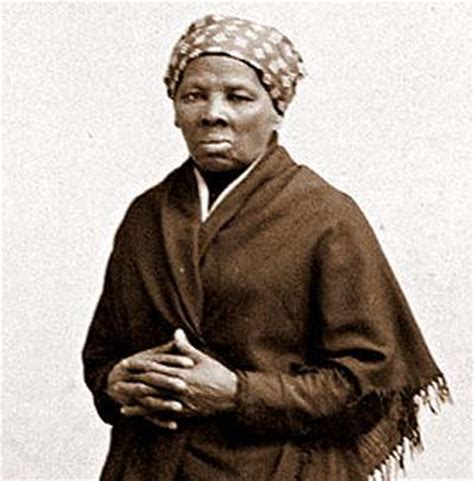 short biography harriet tubman harriet tubman thinglink