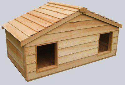 free cat house plans woodwork cat house plans free pdf plans