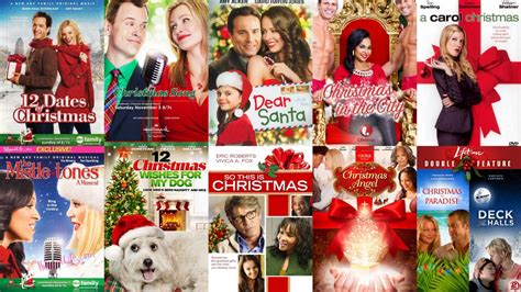 christmas movies here s your christmas movie drinking game autostraddle