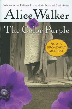 the color purple plot summary book 17 best ideas about the color purple book on