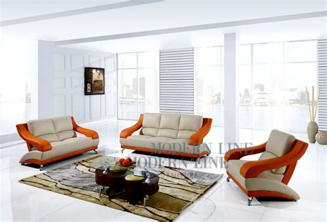 orange living room furniture modern living room furniture cheap d amp s furniture