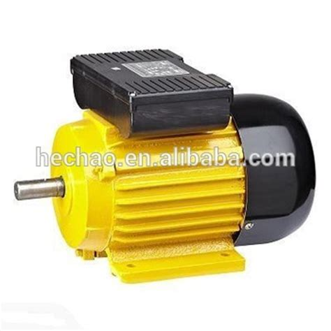 3hp Electric Motor 3 Phase by Yl90l 2 2 2kw Single Phase 3hp Electric Motor Buy Single