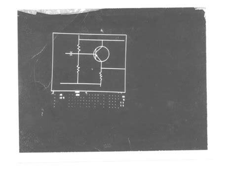 transistor black screen transistor black screen 28 images transistor radio 1960s stock photos transistor radio 1960s