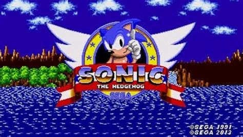 sonic the hedgehog 4 apk sonic the hedgehog v3 2 4 apk mod unlocked apk mod hacker