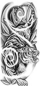 Japanese Half Sleeve Tattoo Designs » Ideas Home Design