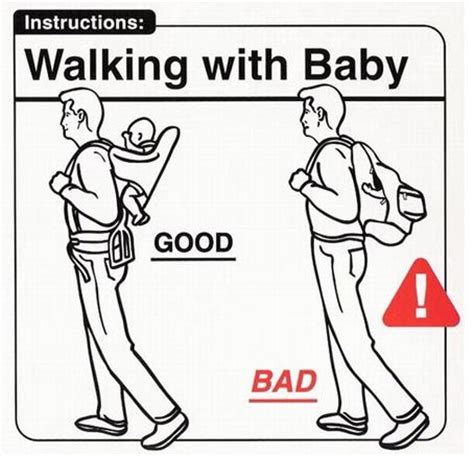 newborn baby care the step by step guide to happy parenting toddler discipline that works baby stress relief make you a smiling books 笑掉大牙的国外父母入门初级课程 中国网