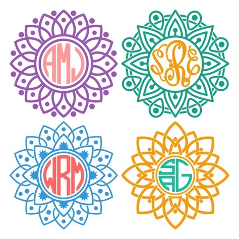 monogram ideas monogram designs www imgkid com the image kid has it