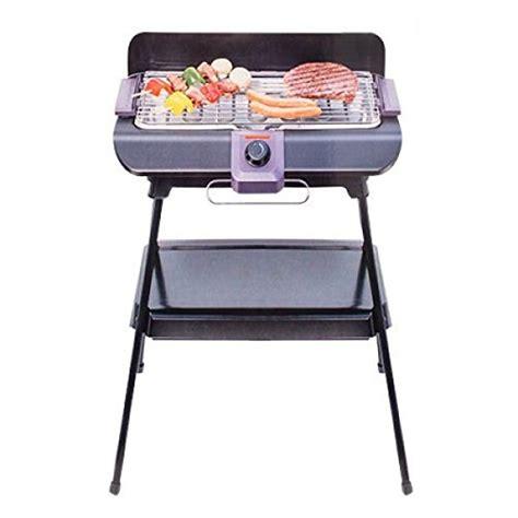 barbecue electrique sur pied 2196 quel type de barbecue weber choisir barbecue electrique