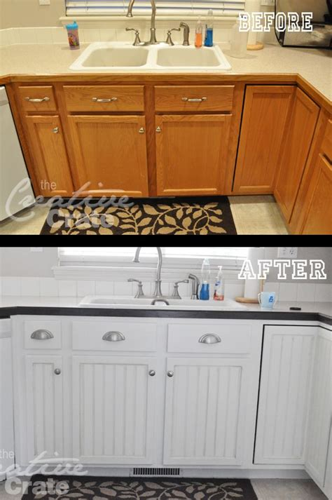 flat kitchen cabinet doors makeover alluring 40 flat kitchen cabinet doors makeover