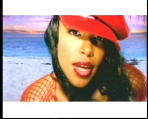 aaliyah rock the boat video free download aaliyah images rock the boat wallpaper photos 18610917