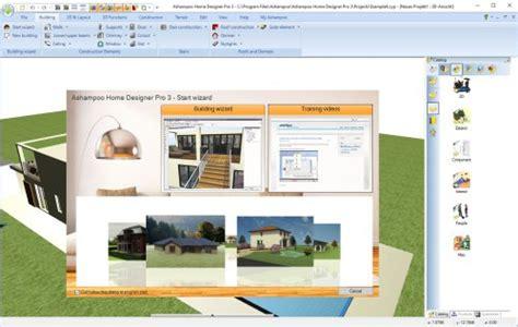 Home Designer Suite Objects Ashoo Home Designer Pro 3 License Key With