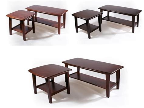 Gala Futons And Furniture by Modern Coffee Table Set Wooden Ash Wood Alexandria Va Furniture Stores